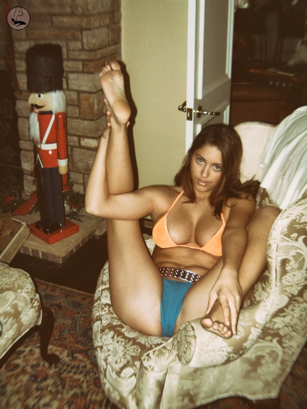 Opinion Most embarrassing photos ever nude