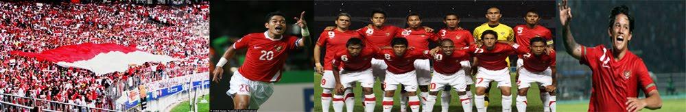 Info Sepak Bola Indonesia