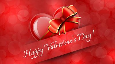 hình nền happy valentine day
