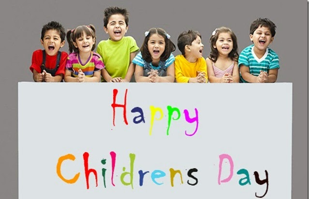 childrens day images for facebook