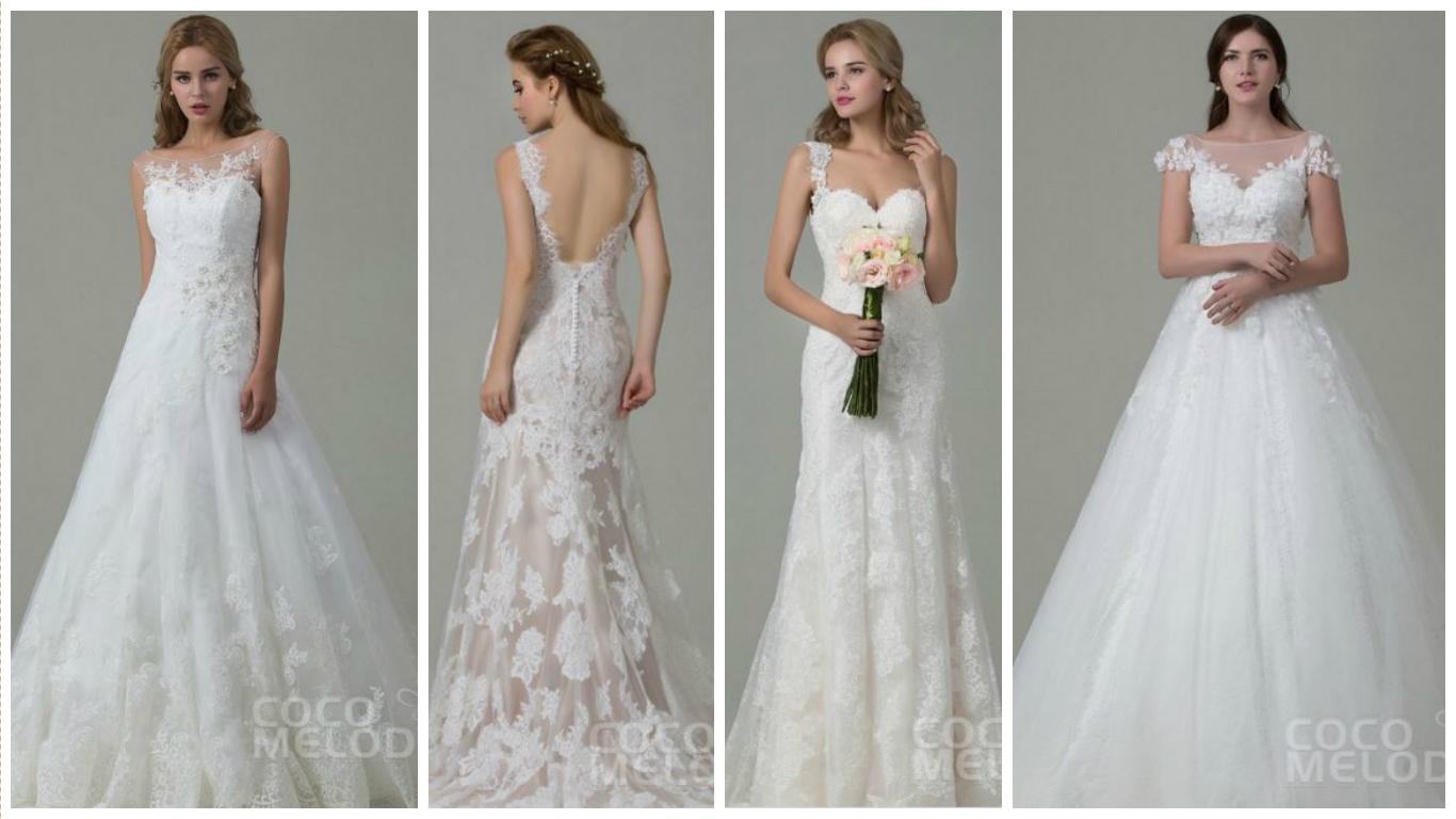 Wedding Godmother Dresses 32 Epic Use code wedding for