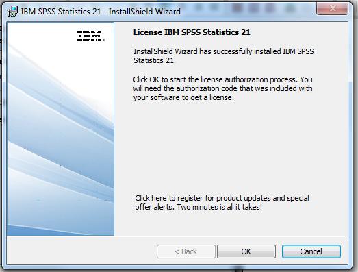 ibm spss statistics 21 x86 full crack
