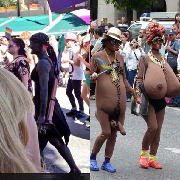 fest sex mager i Stockholm