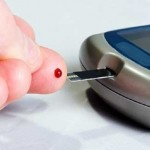 Monitor Blood Sugar Levels