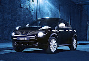 Car Barn Sport . Nissan Juke Ministry of Sound (2012) . Two of the most .