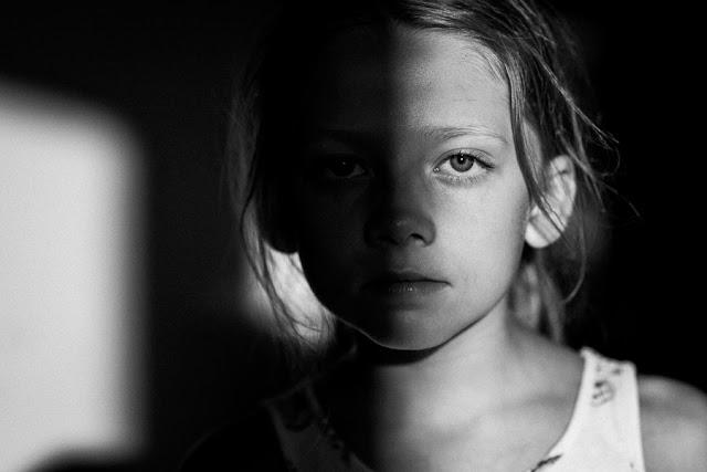 dzieci, portret dziecka, fotografia dziecieca, jacek taran, fotografia portretowa, fotograf krakow