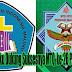 Gubernur Apresiasi Partisipasi IKUM Maluku Dalam MTQ