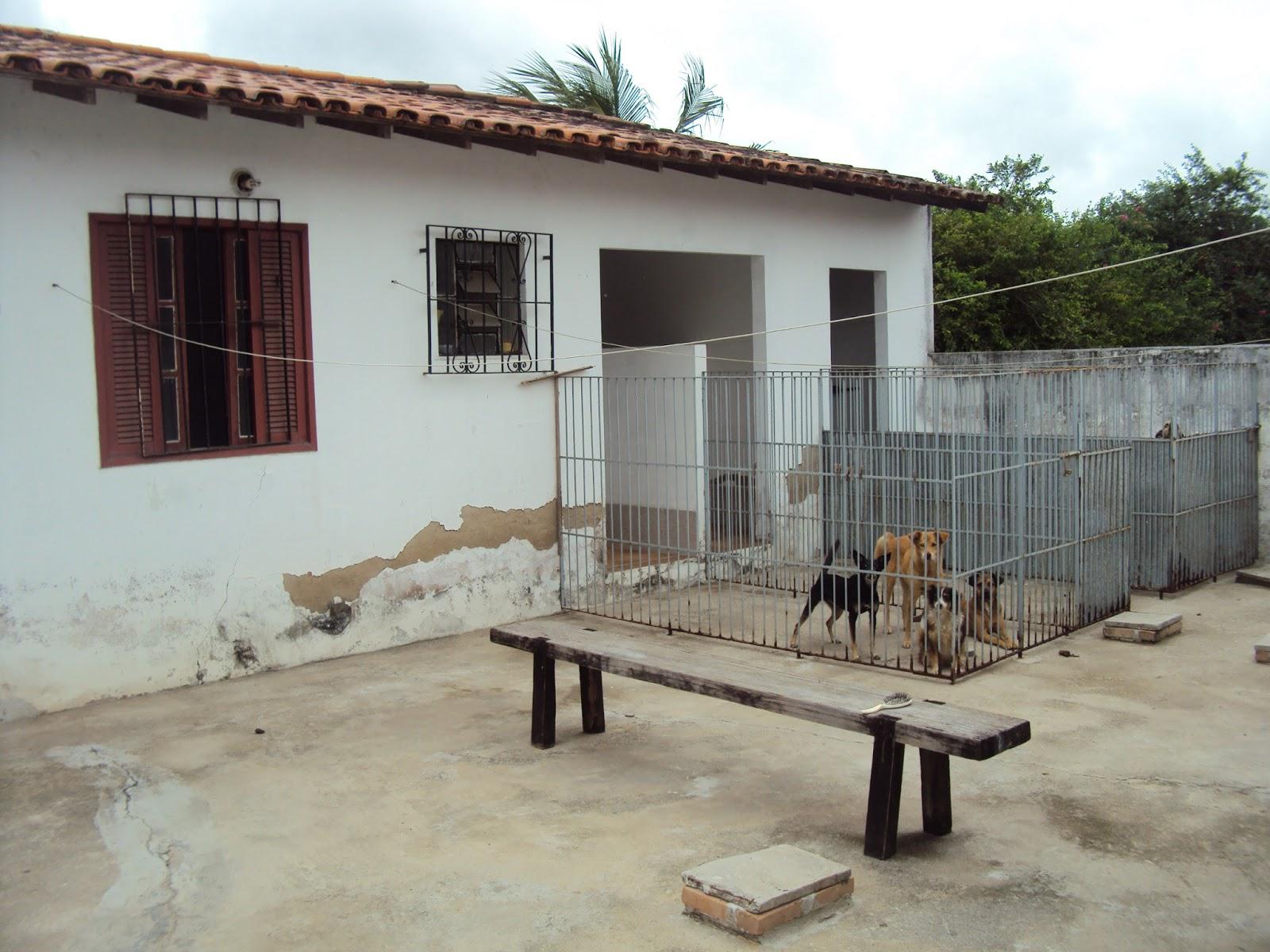 #5F4740  : Casa com 3 quartos sendo um suite no melhor local de Areal REF 06 1600x1200 px Casas Bahia Armario De Cozinha 200 Reais #1615 imagens