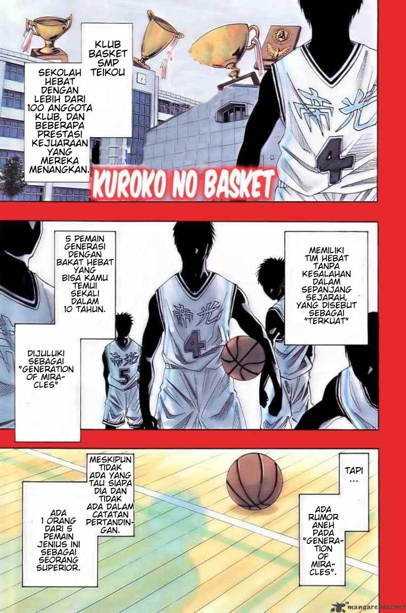 Dilarang COPAS - situs resmi www.mangacanblog.com - Komik kuroko no basket 001 - aku kuroko 2 Indonesia kuroko no basket 001 - aku kuroko Terbaru 0|Baca Manga Komik Indonesia|Mangacan