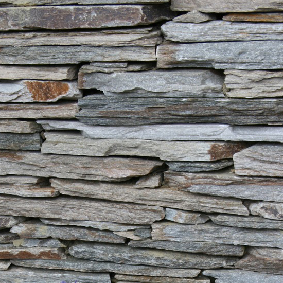 Greencube garden and landscape design uk quartz paddlestones for Landscaping rocks quartz