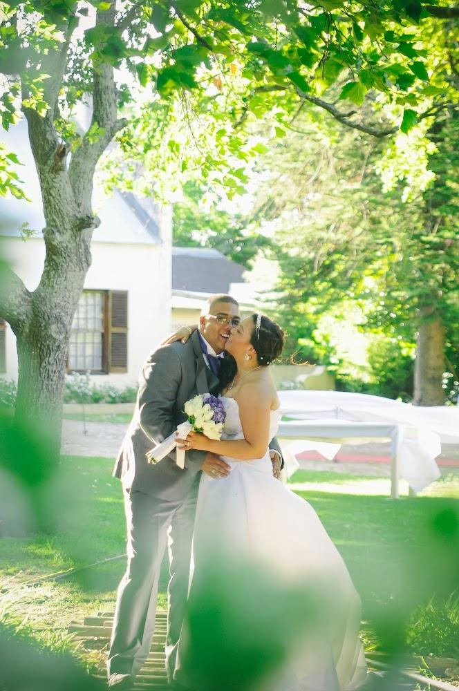 DK Photography _DSC9445 Preview | Anneline & Michel's Wedding  Cape Town Wedding photographer