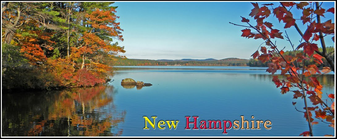 Granite State Images