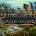 Campeonato de League of Legends - OtakunsPE Online