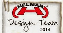 Helmar Design Team