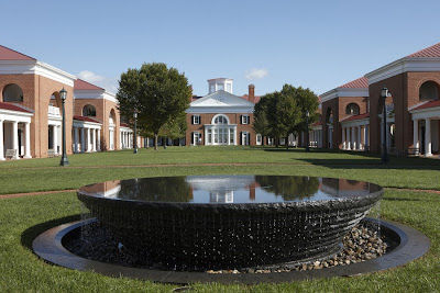 Darden School of Business (Virginia)