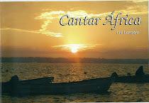 Cantar África