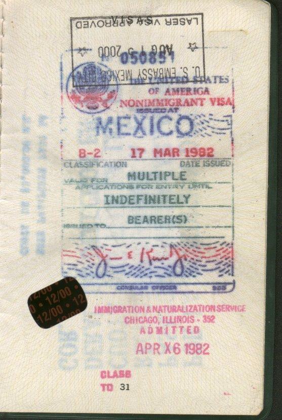 Los memes del Estados Unidos 2 0 México Sopitas  - imagenes chistosas de mexico vs estados unidos