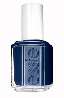 essie fall collection after school boy blazer