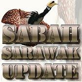 Sabah 24-7 Blog List