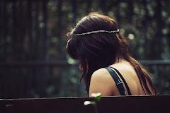 ¿Cómo puedo amar cuando tengo miedo a caer?