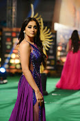 Regina sizzling photos from IIFA Utsavam-thumbnail-19