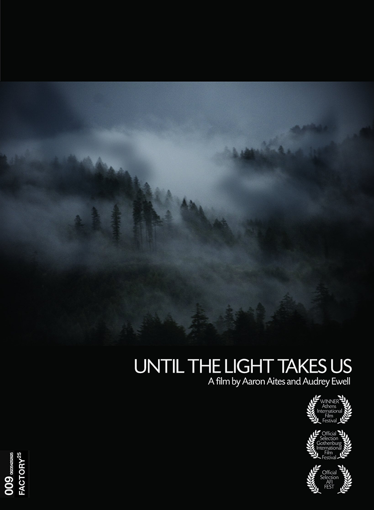 Until the Light Takes Us (2008) [720p.]