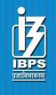 IBPS Hindi Translator online application