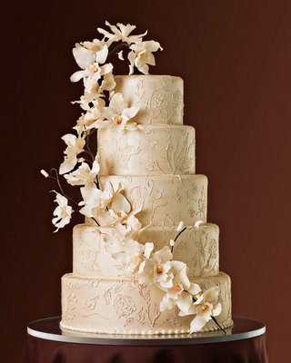 Anointed Affairs Weddings Amp Events What To Ask Wedding Cake Bakers BEFORE You Book