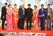 Aadi Aruna wedding reception photos-thumbnail-60