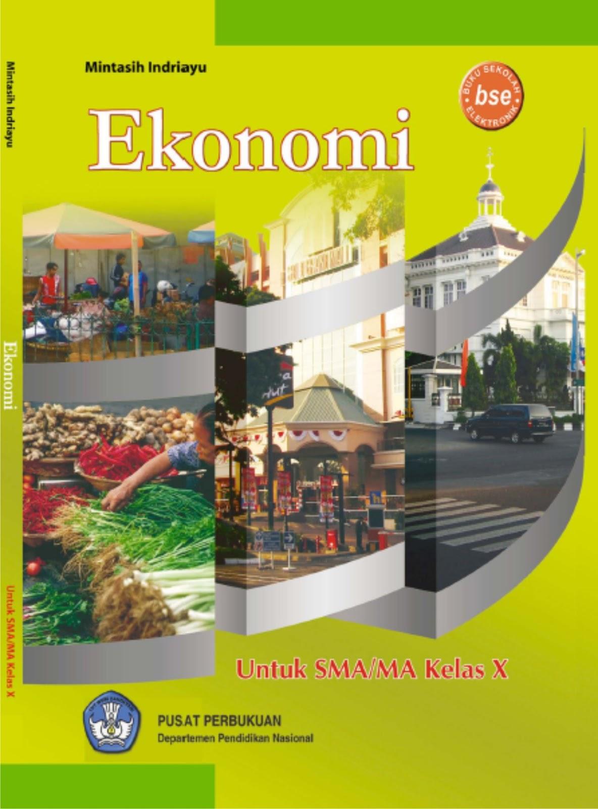 Read more on Buku biologi sma kelas x upload & share powerpoint .