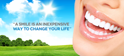smile-sydney-dental-tourism