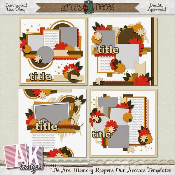 http://www.scraps-n-pieces.com/store/index.php?main_page=product_info&cPath=66_118&products_id=3920#.VCRM7xbgVOk