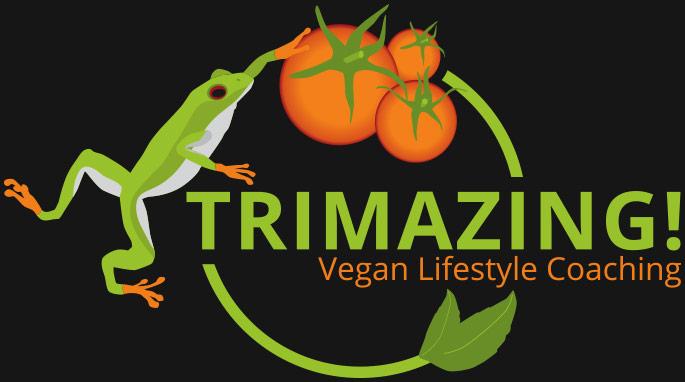 Trimazing! Vegan Lifestyle Coaching