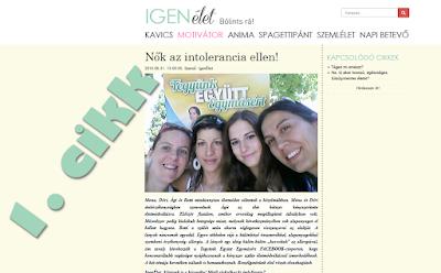 http://www.igenelet.hu/cikkek/nok-az-intolerancia-ellen