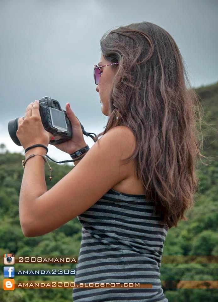 Amanda Nascimento