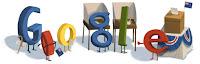 Google Selandia Baru
