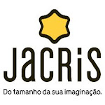 Jacris Kids e Teens