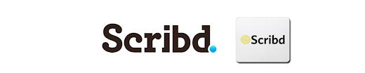 Podés buscarnos en Scribd.com