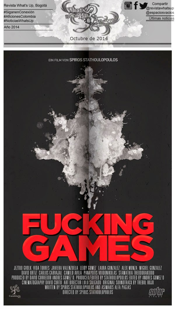 FUCKING-GAMES-FILM-EXPERIMENTAL-SPIROS-STATHOULOPOULOS