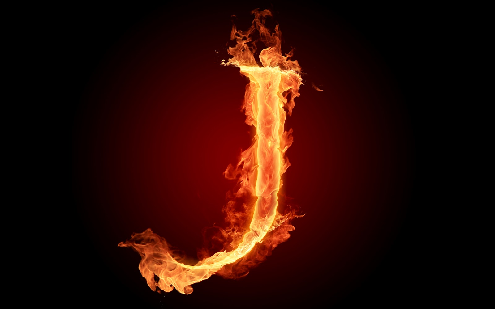 http://2.bp.blogspot.com/-eiiXq9TJc74/T0udaVcPLxI/AAAAAAAAM9I/sXOBlMz53OA/s1600/the-fiery-english-alphabet-picture-j_1920x1200_73624.jpg