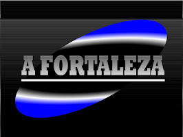 A Fortaleza