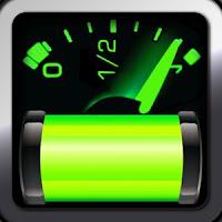 Tips Cara Memaksimalkan Performa Baterai Android