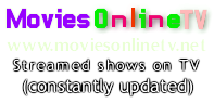 Movies Online TV, Desi TV, Pinoy TV, Tamil TV
