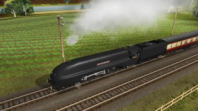 Trainz Simulator 12 PC Full Version