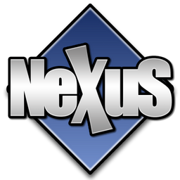 Winstep Nexus Ultimate 16.3
