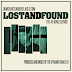 Lost And Found - The 45 King Blends