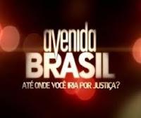 Video Avenida Brasil Capítulos 2 Online