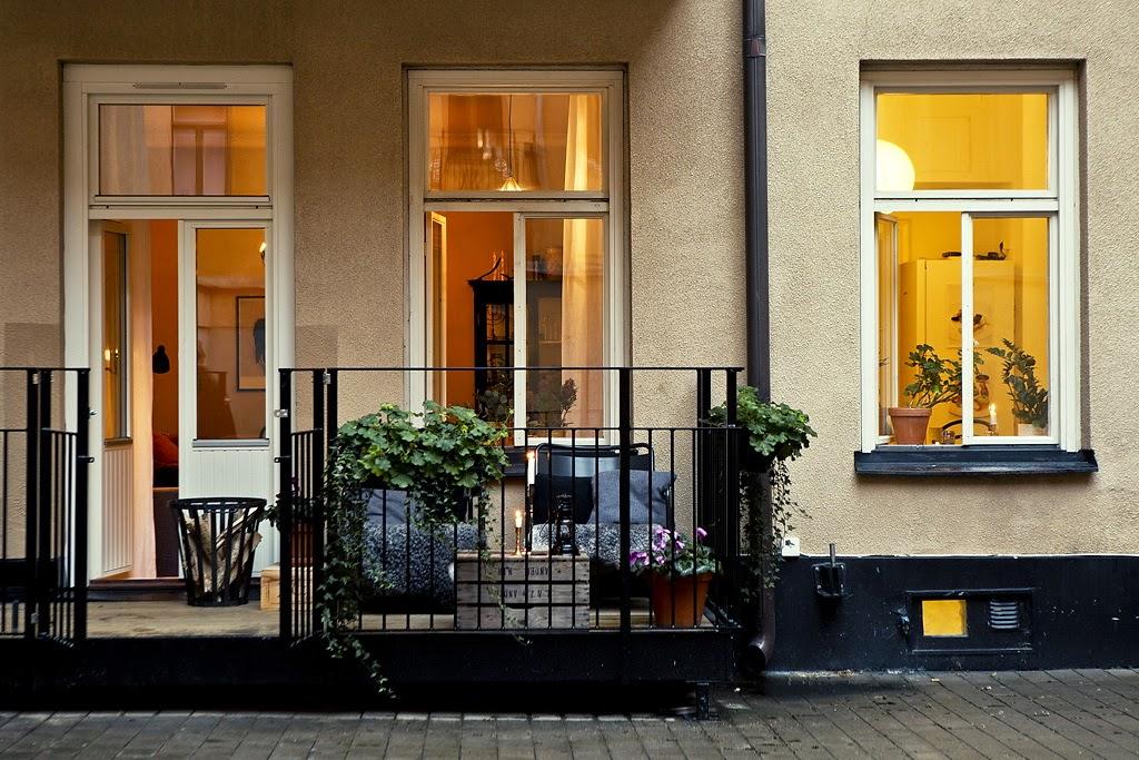 inspiracion-deco-piso-escandinavo-decoracion-espacios-pequenos-scandinavian-style-small-spaces