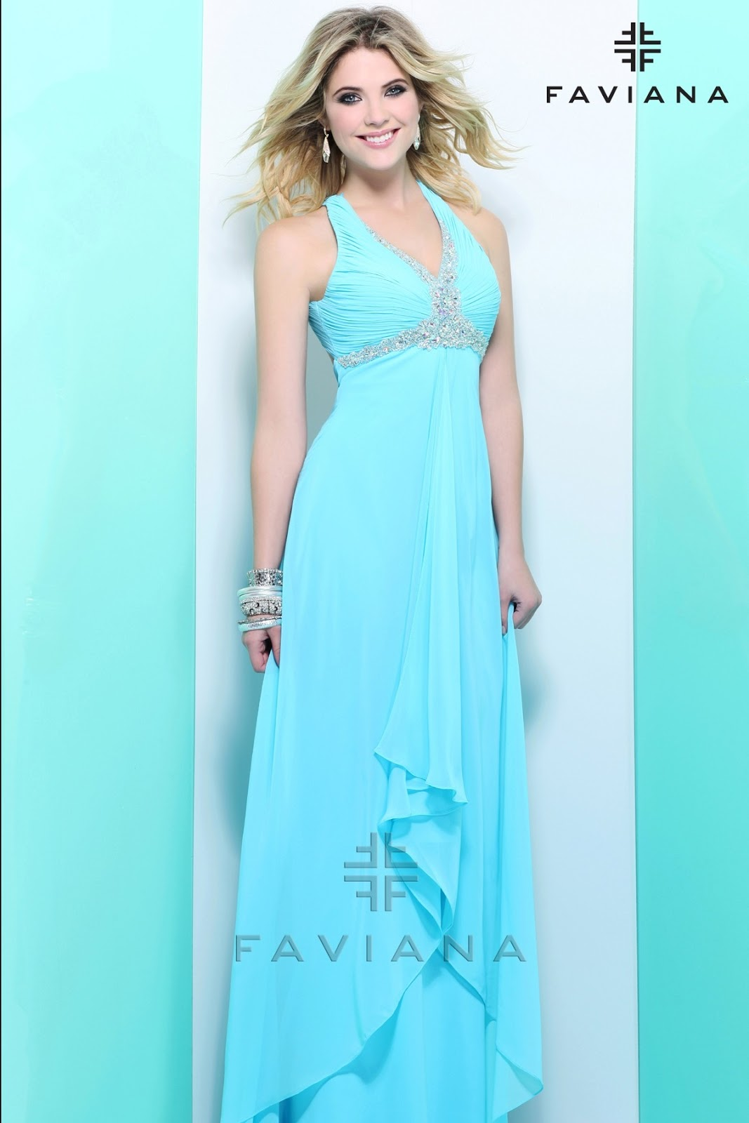 Prom Dresses Archives - Page 220 of 515 - Holiday Dresses
