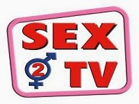 Sex Channel